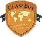 Classbox logó