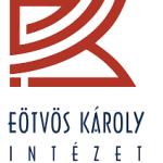 Eötvös Károly  Intézet logó