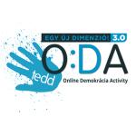 ODA_3.0_Logo