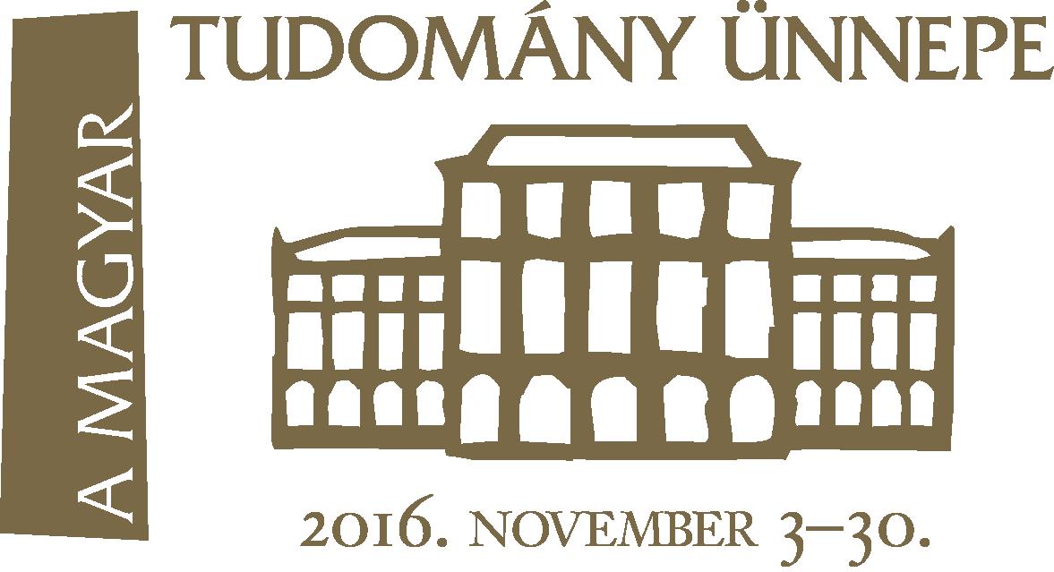 mtu_2016_logo-04