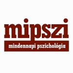 MIPSZI