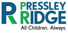 Pressley Ridge Alapítvány