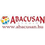 abacusan_oktatasi_studio_logo