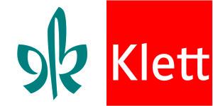 Klett-logo-20141118-keretnelkul