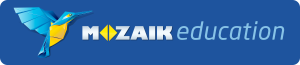 Logo_Mozaik_Education_02