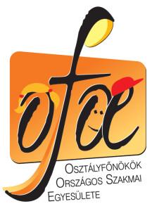 ofoe logo
