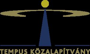tka_logo_magyar_png